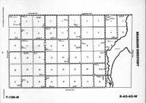 Map Image 017, Brown County 1988