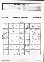 Map Image 020, Brown County 1988