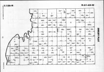 Map Image 030, Brown County 1988