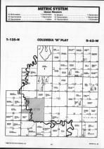 Map Image 039, Brown County 1988