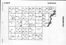 Map Image 063, Brown County 1988