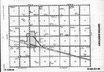 Map Image 081, Brown County 1988