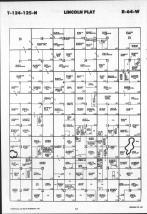 Map Image 086, Brown County 1988