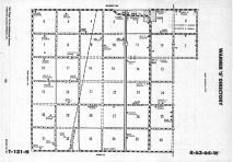 Map Image 017, Brown County 1989