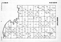 Map Image 031, Brown County 1989