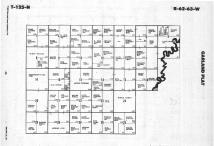 Map Image 064, Brown County 1989