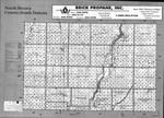 Index Map 1, Brown County 1995