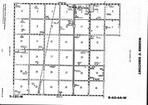 Map Image 014, Brown County 1995