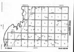 Map Image 026, Brown County 1995