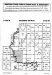Map Image 041, Brown County 1995