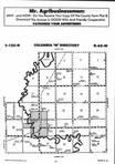 Map Image 043, Brown County 1995