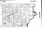Map Image 088, Brown County 1995