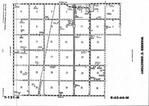 Map Image 014, Brown County 1996