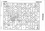 Map Image 077, Brown County 1996