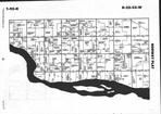 Map Image 024, Clay County 1996
