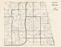 Nutley Township, Day County 1963