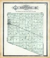 Independence, Armour, Douglas County 1909 - 1910