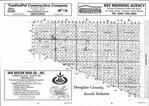 Index Map 2, Douglas County 1997