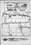 Map Image 025, Gregory County 1967