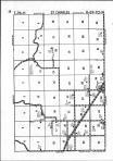 Map Image 021, Gregory County 1979