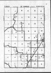 Map Image 012, Gregory County 1982