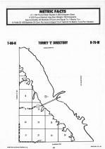 Map Image 029, Gregory County 1987