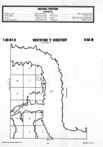 Map Image 032, Gregory County 1987