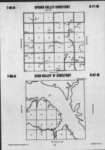 Map Image 005, Gregory County 1988