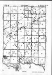 Map Image 007, Hamlin County 1979