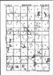 Map Image 012, Hamlin County 1979