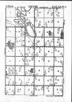 Map Image 013, Hamlin County 1979