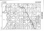Map Image 023, Hamlin County 1997