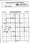 Hyde County Map Image 002