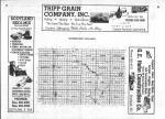 Index Map, Hutchinson County 1979