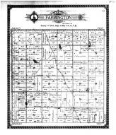 Farmington Township, Lake County 1911