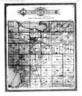 Wentworth Township, Lake County 1911