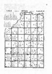 Map Image 015, Lincoln County 1981