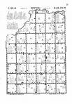 Map Image 014, Lincoln County 1983