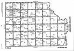 Map Image 019, Lincoln County 1995