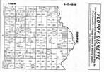 Map Image 029, Lincoln County 1996