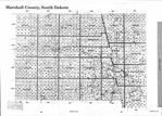 Index Map 2, Marshall County 1997