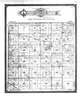 Jefferson Township, McCook County 1911