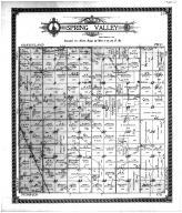Spring Valley Township, McCook County 1911
