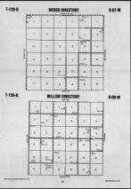 Map Image 003, McPherson County 1988