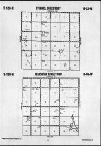 Map Image 005, McPherson County 1988