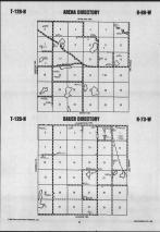 Map Image 007, McPherson County 1988