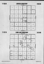 Map Image 012, McPherson County 1988