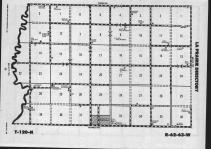 Map Image 029, Spink County 1988