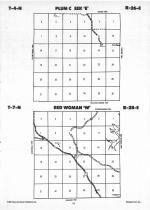Map Image 023, Stanley County 1987