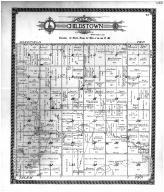 Childstown Township, Turner County 1911
